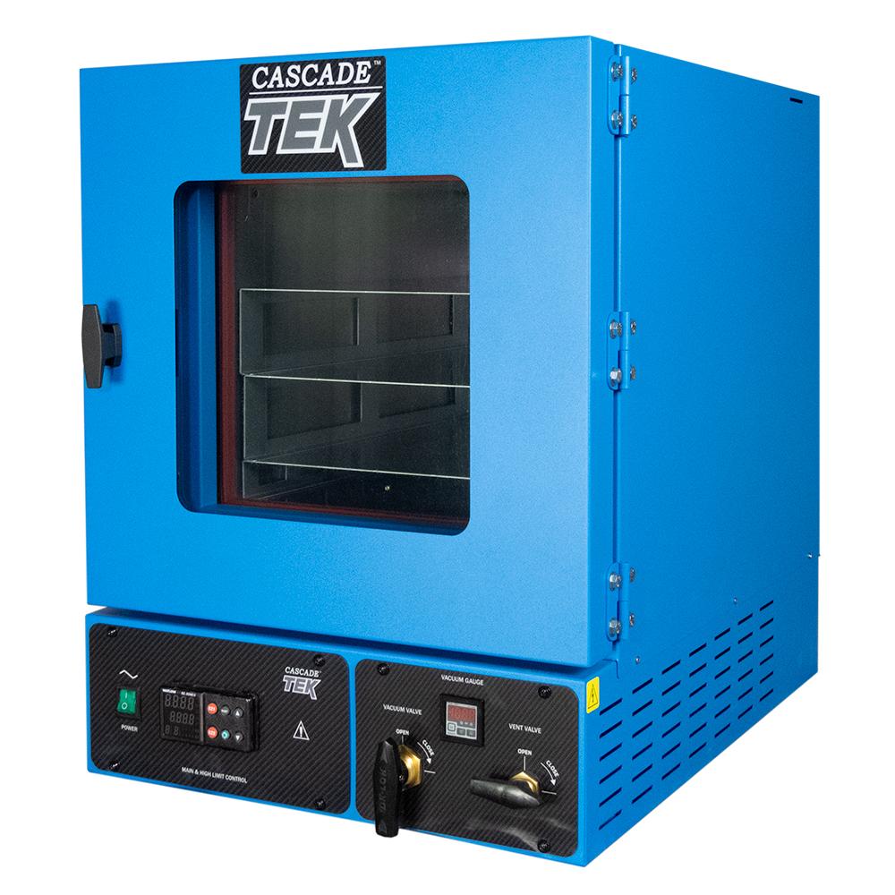 tvo-2-vacuum-oven